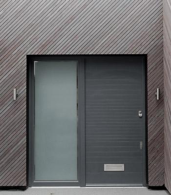 Creative doors title=