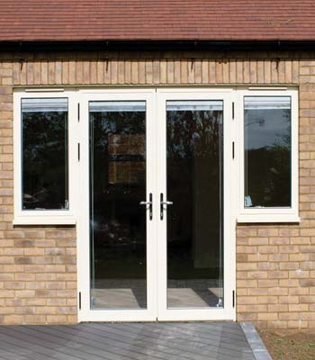 Aluminium door hardware crawley title=