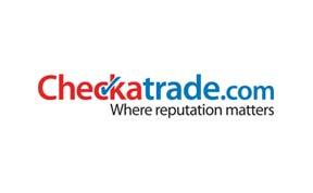 Checka trade