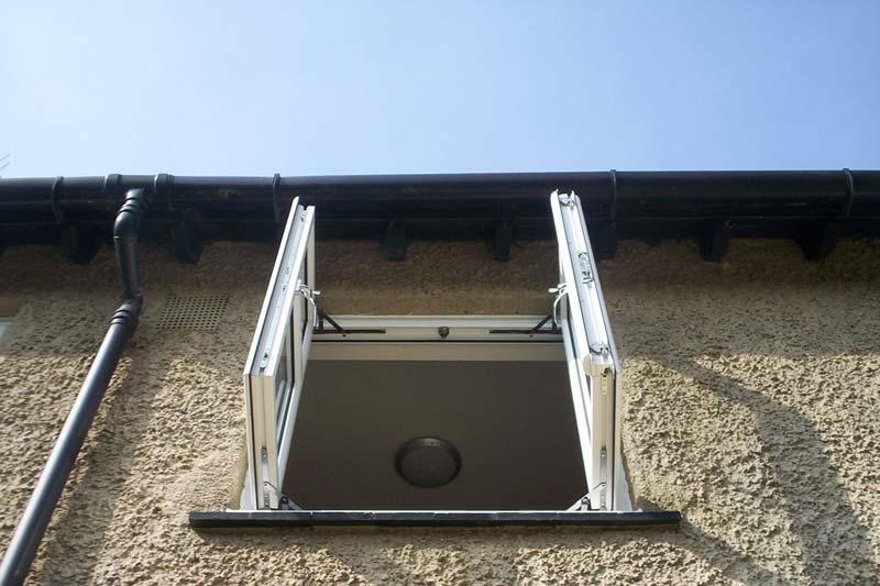 Diamond Glass & Windows of crawley upvc french windows