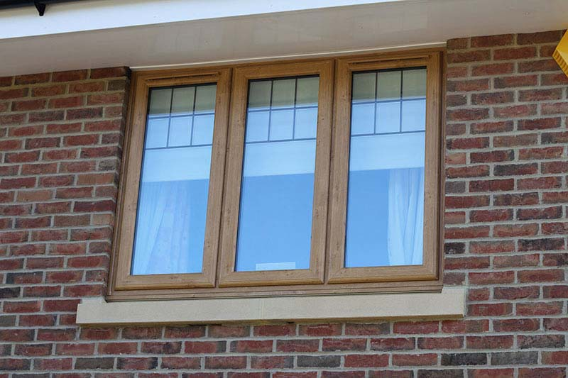 Tilt turn windows crawley