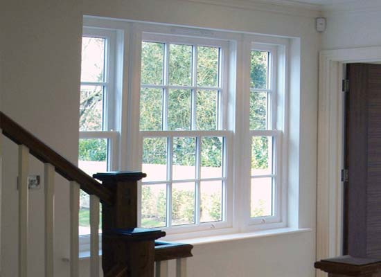 Timber windows title=