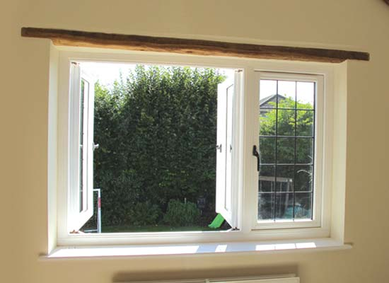 Upvc french windows crawley title=