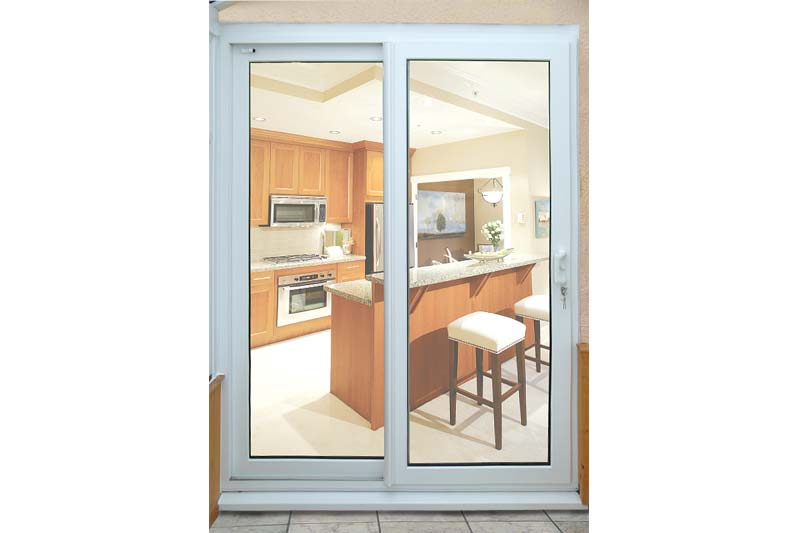 Upvc patio sliding doors crawley
