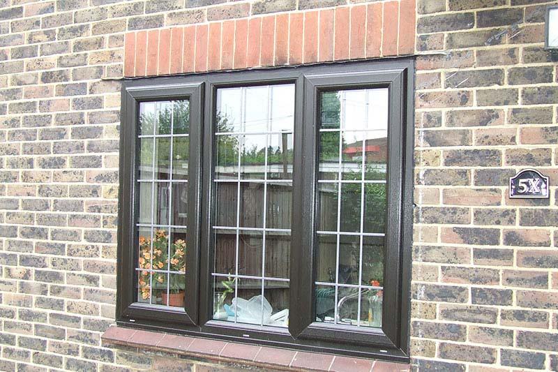 Upvc tilt turn windows crawley