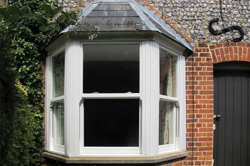 Vertical sliding upvc windows crawley