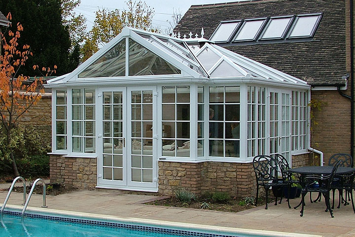Bespoke conservatories crawley title=