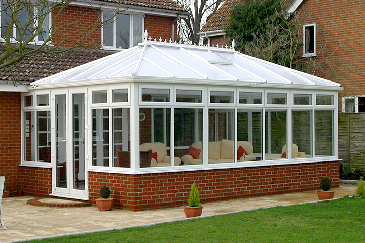 Edwardian conservatories crawley title=