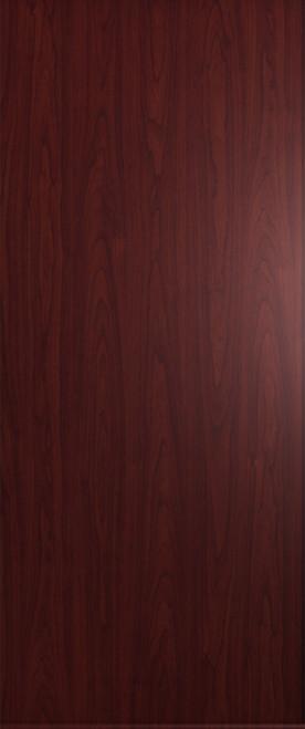Thornbury solid 2015 rosewood 276x659