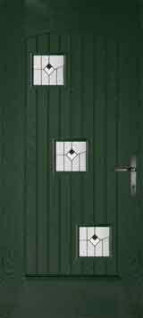 Doorstyle london