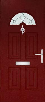 Doorstyle sunbeam1