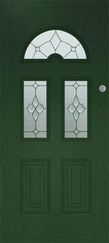 Doorstyle sunbeam2