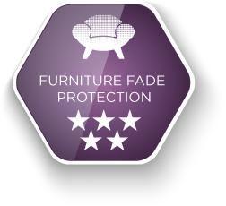 Furniture protection icon