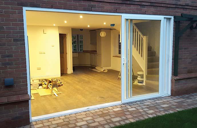 Upvc sliding doors upvc doors diamond glass windows of crawley patio sliding doors planetlyrics Images