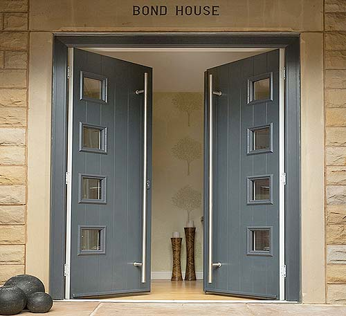 Solidor stop composite door title=