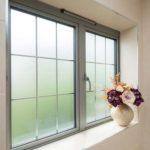 Bathroom ow 70 interior window 800x500