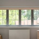 Bedroom ow 70 windows 800x500