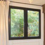 Bedroom ow 80 windows 800x500