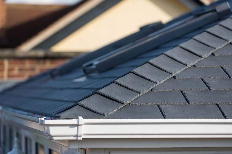 Energy efficient conservatories crawley