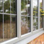 Flush exterior view ow 70 windows 800x500