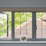 Full view ow 70 slimline aluminium windows 800x500