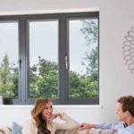 Grey ow 80 windows living room 1 800x500
