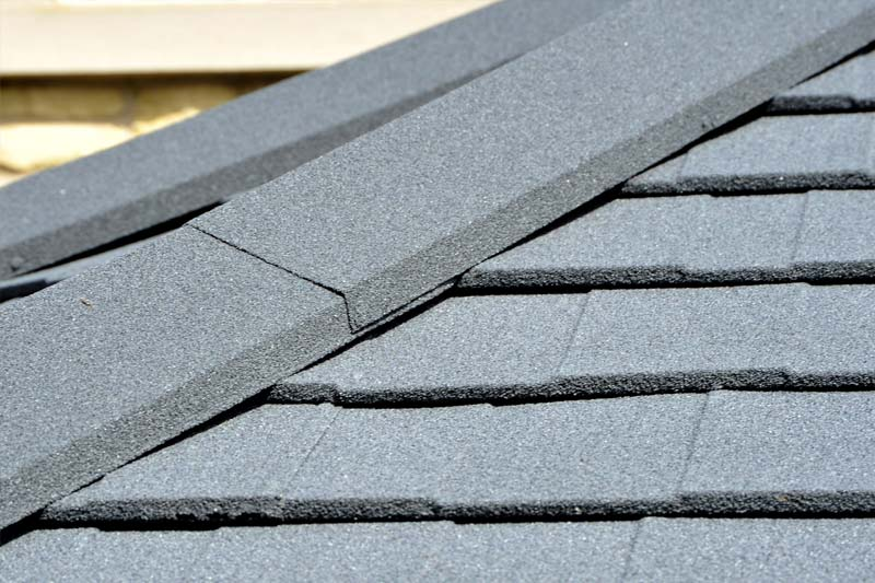 High performance conservatory roofs