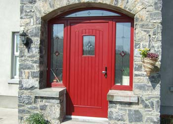 Palladio composite doors crawley