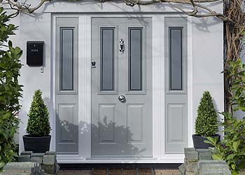 Solidor composite doors crawley