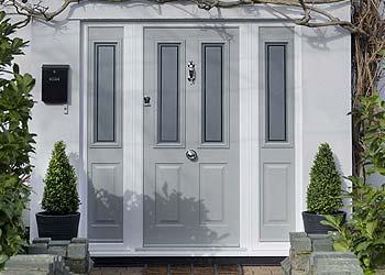 Solidor composite doors crawley