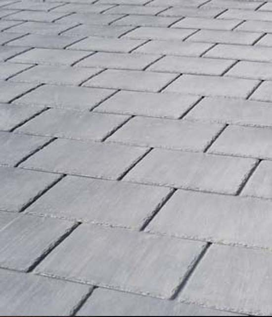 Tapco slate roof systems crawley