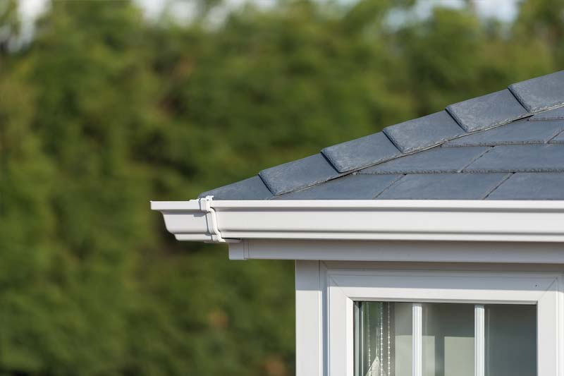 Thermally efficient roof systems crawley
