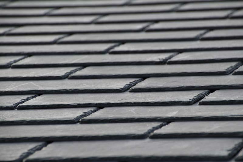Tiled garden room roof crawley