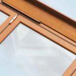 Wood effect ow 80 windows 800x500