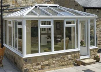 Ultraframe roof systems shaws