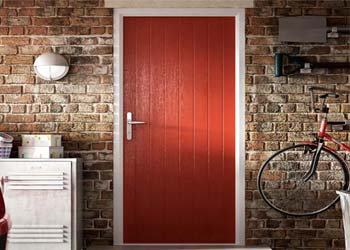 Composite fire doors shaws of crawley
