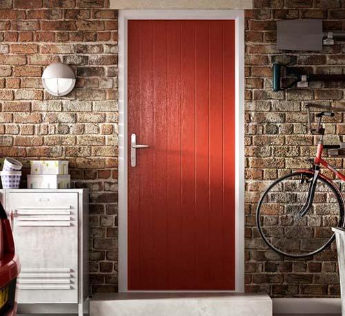 Door stop composite fire doors crawley