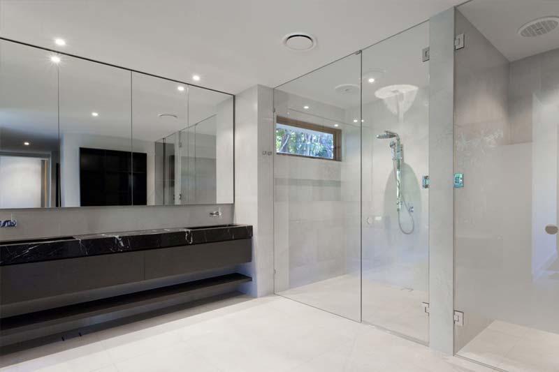 Bathroom splashbacks shaws of crawley