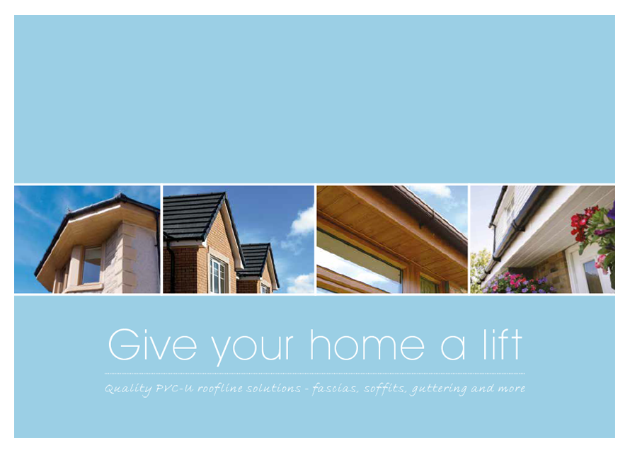Roofline systems