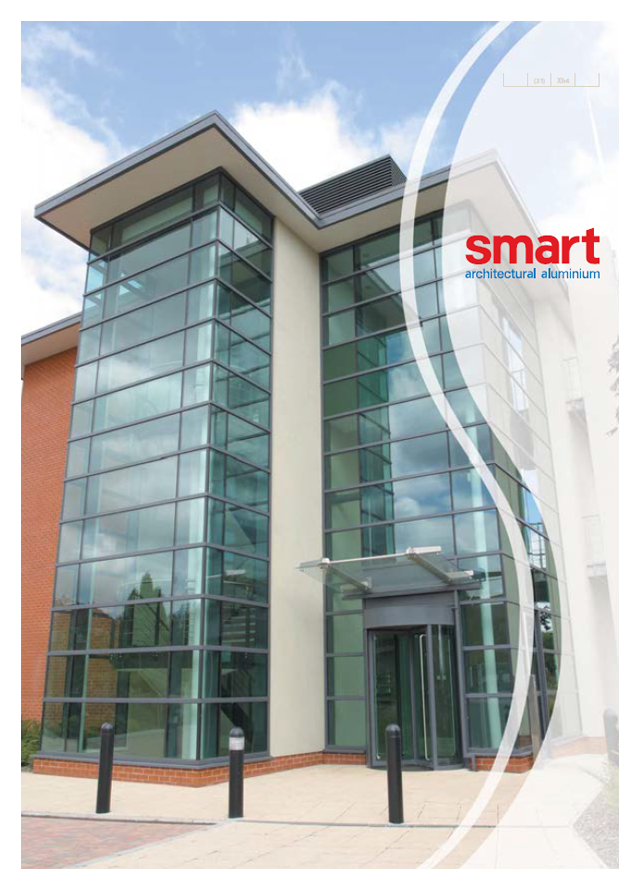 Smart commercial products