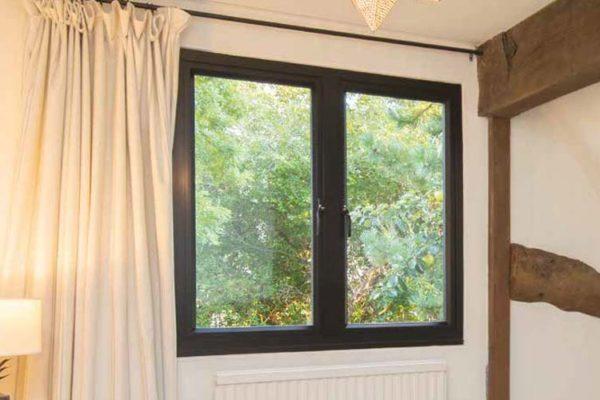 Bedroom ow 80 windows
