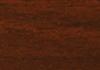Origin woodgrain mahogany