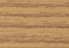 Origin woodgrain natural oak
