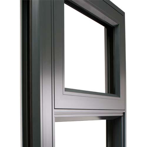 Premium ow 70 window