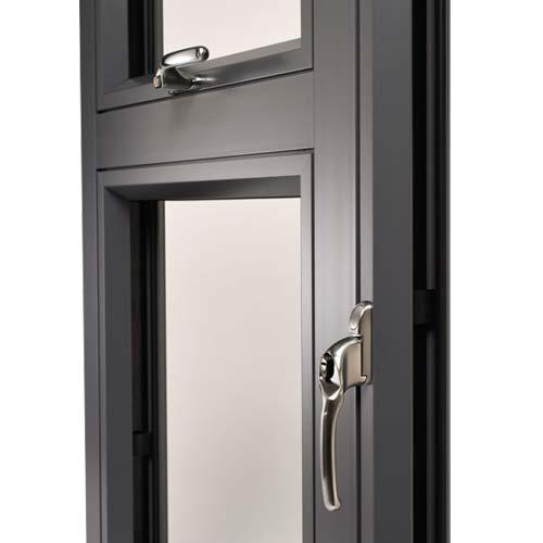 Premium ow 80 window security