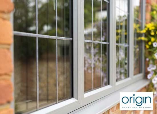 Ow 70 origin window