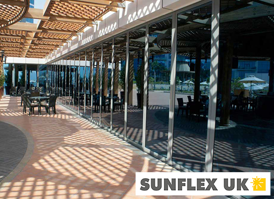 Sunflex sf45 blurb image