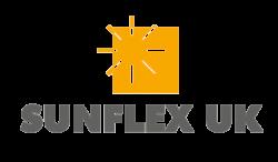 Sunflex brand logo 1