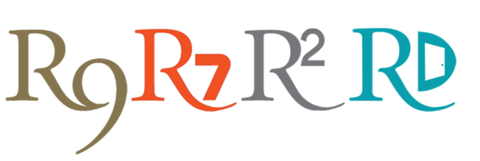 logo landing collection r2 r7 r9 residence doors and windows2
