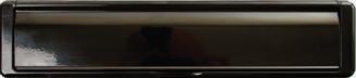 Black letterbox1